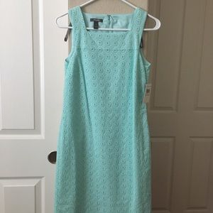 NWT MUSE dress Size 2